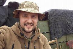 Відомий блогер потролив російські ЗМІ 'зачисткою' Донбасу