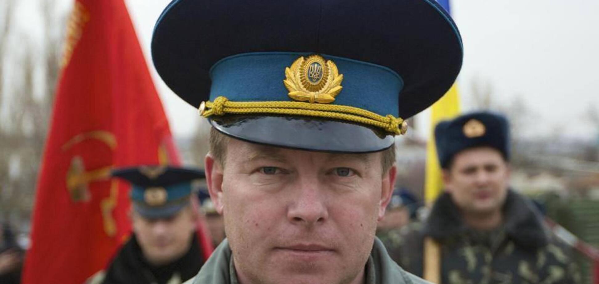 'Були в бойовій готовності': з'ясувалися нові подробиці окупації Криму