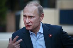 'Это понравится нацистам в целом мире': Путина объявили антисемитом в Сенате США