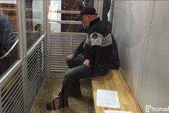 Удар по Україні: озвучено негативний прогноз по справі Рубана
