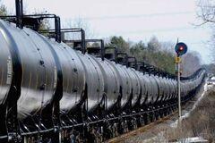 Намешали на 400 млн: скандального поставщика топлива для Минобороны уличили в махинациях