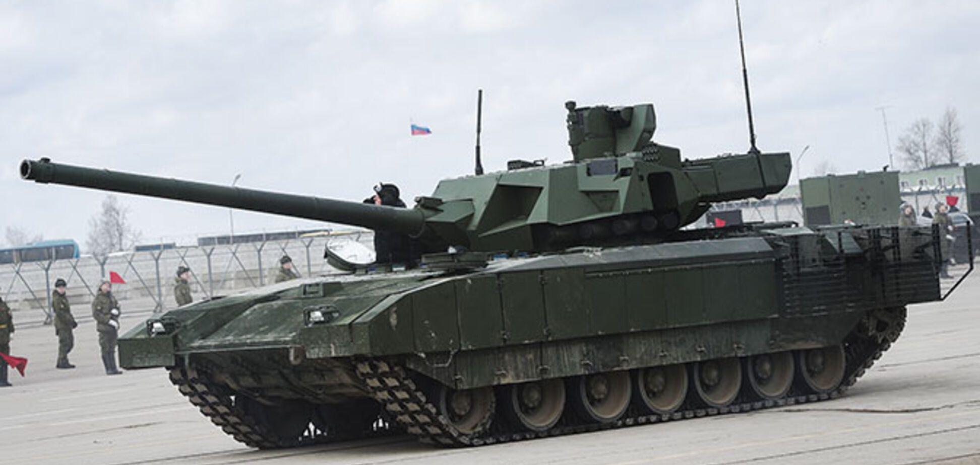 В Украине - больше: выяснились зарплаты на одном из военных заводов Путина