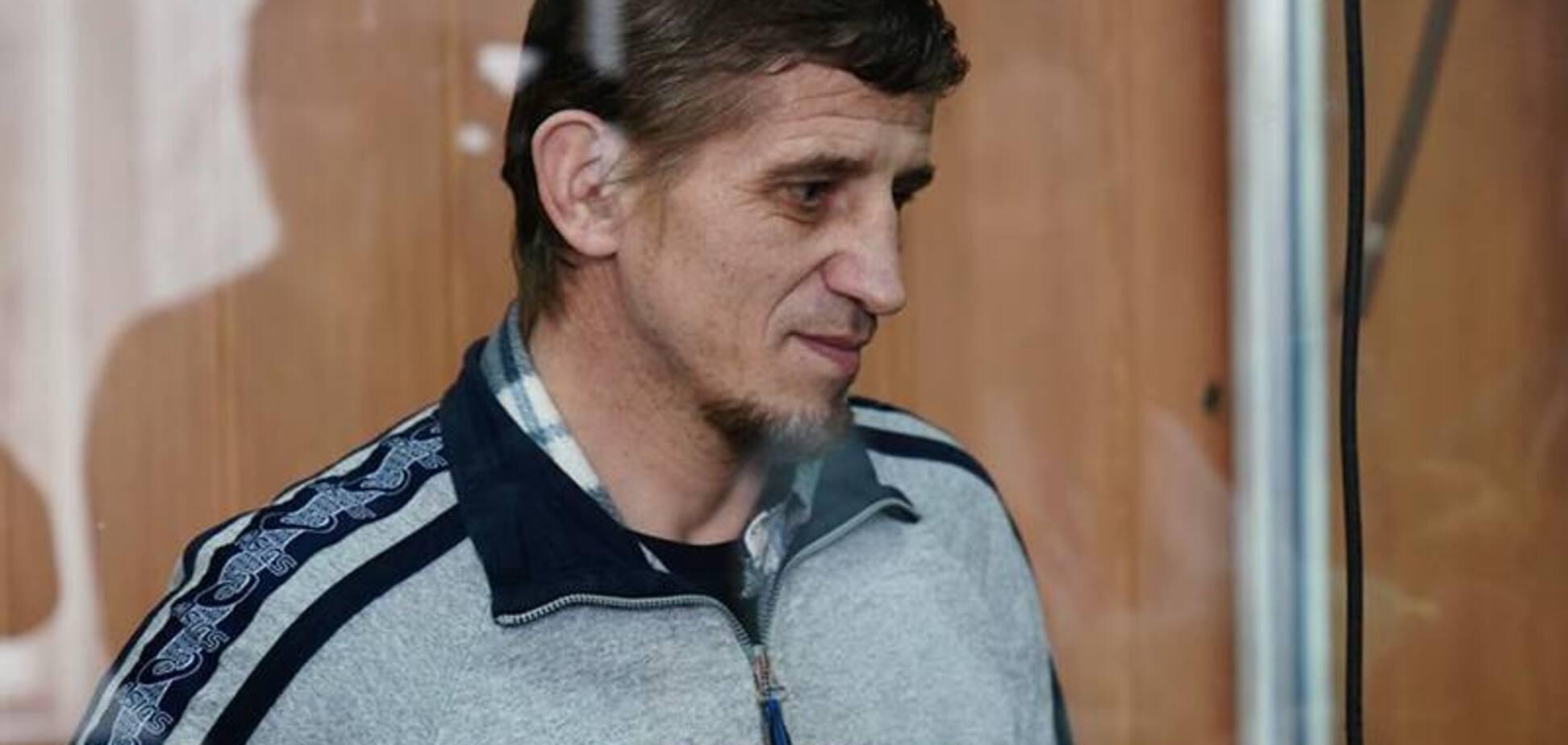 Вбивство співробітниці СІЗО в Одесі: обвинувачений зробив несподіване зізнання
