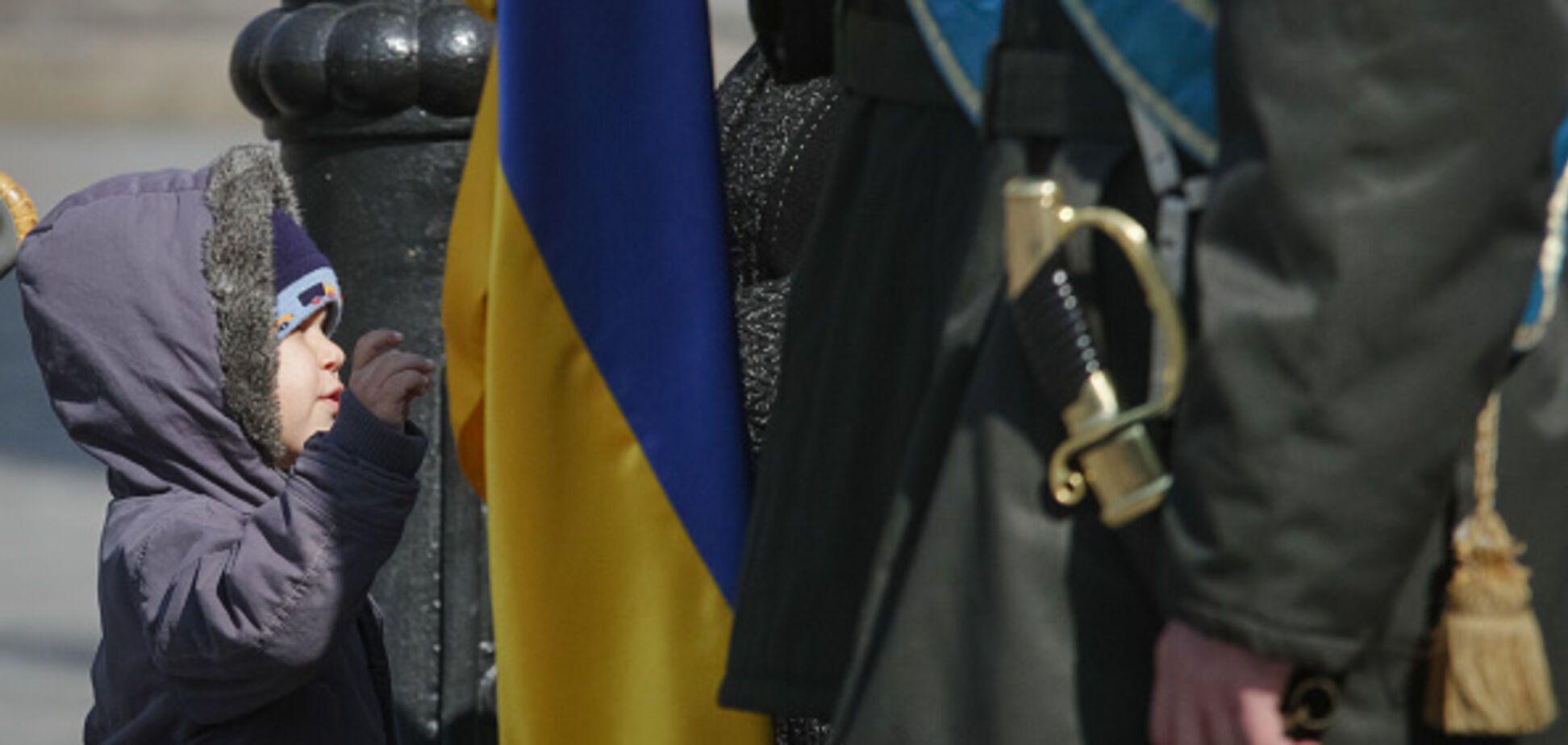 У Порошенко признали, что Украина не готова противостоять атакам России