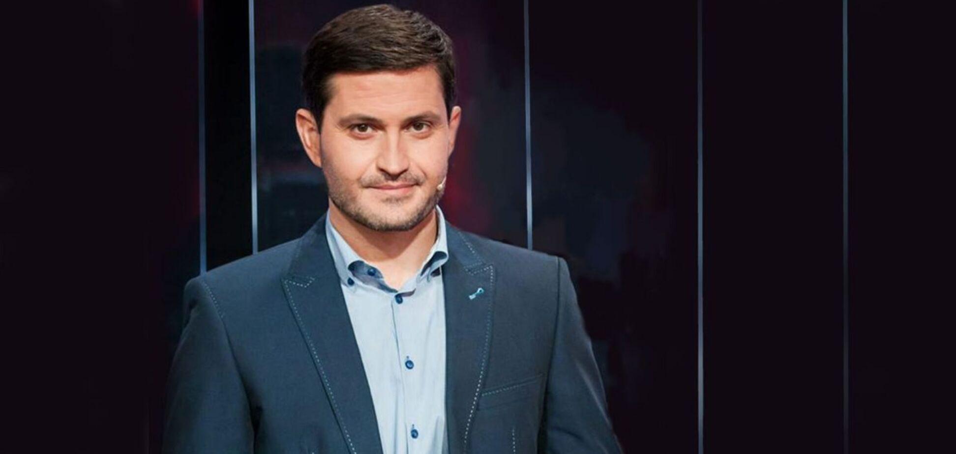 Сеітаблаєв розвінчав міф про Крим