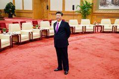 Перш, ніж пророкувати катастрофу в Китаї...