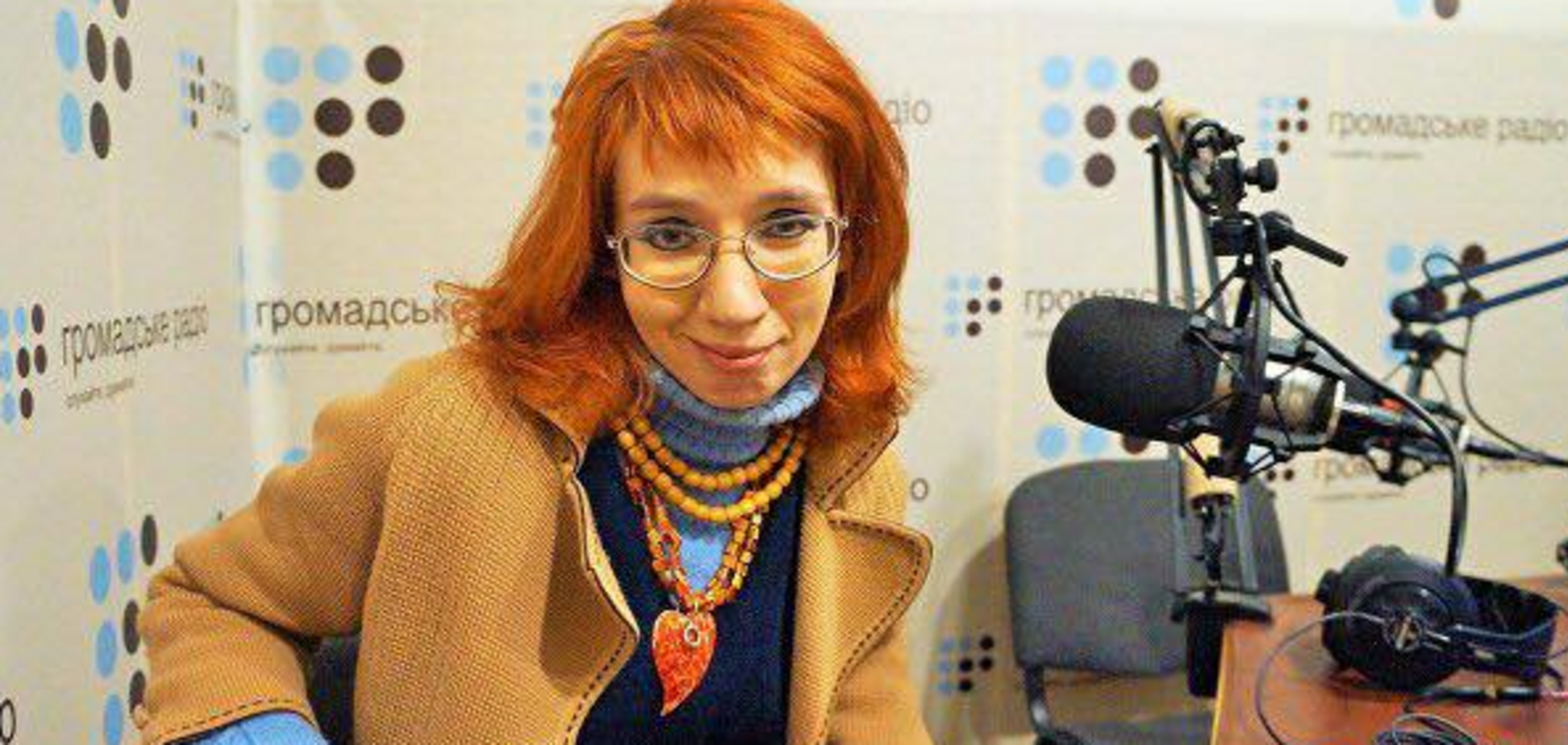 Євгенія Більченко