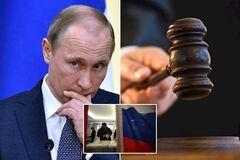 Щоб Путін відповів: юрист-міжнародник вказав, як діяти Україні