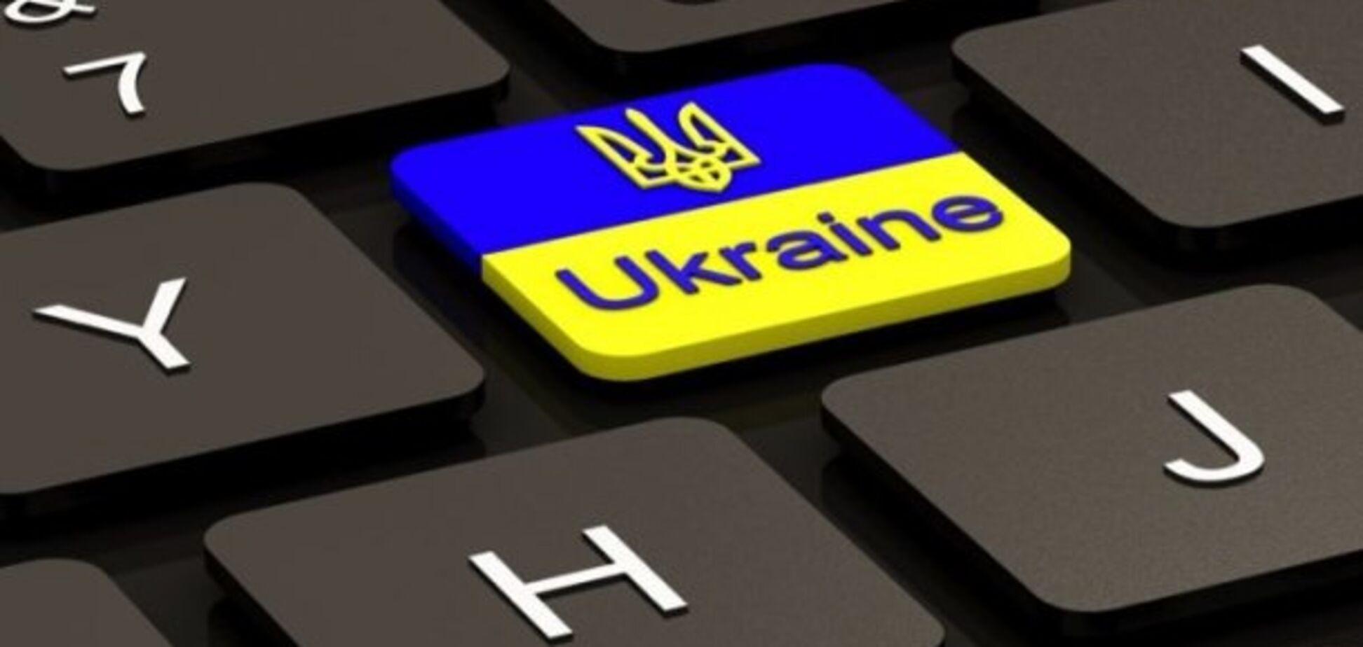 'Фашисты-нацисты-убийцы': Лирник выступил за закон о тотальной украинизации