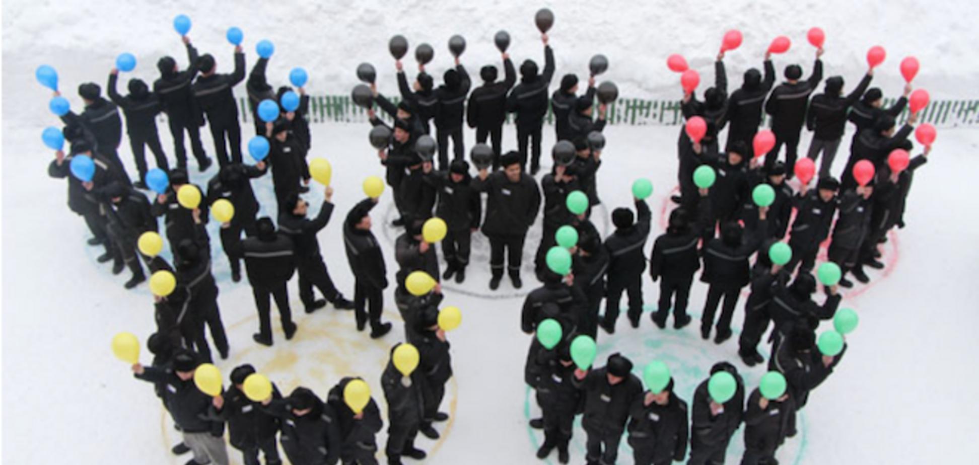 Хроники безумия: Россия достигла днища