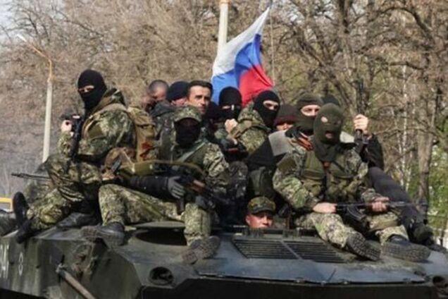 Готовят быструю агрессию: в Минобороны заявили о стягивании войск РФ к границам Украины
