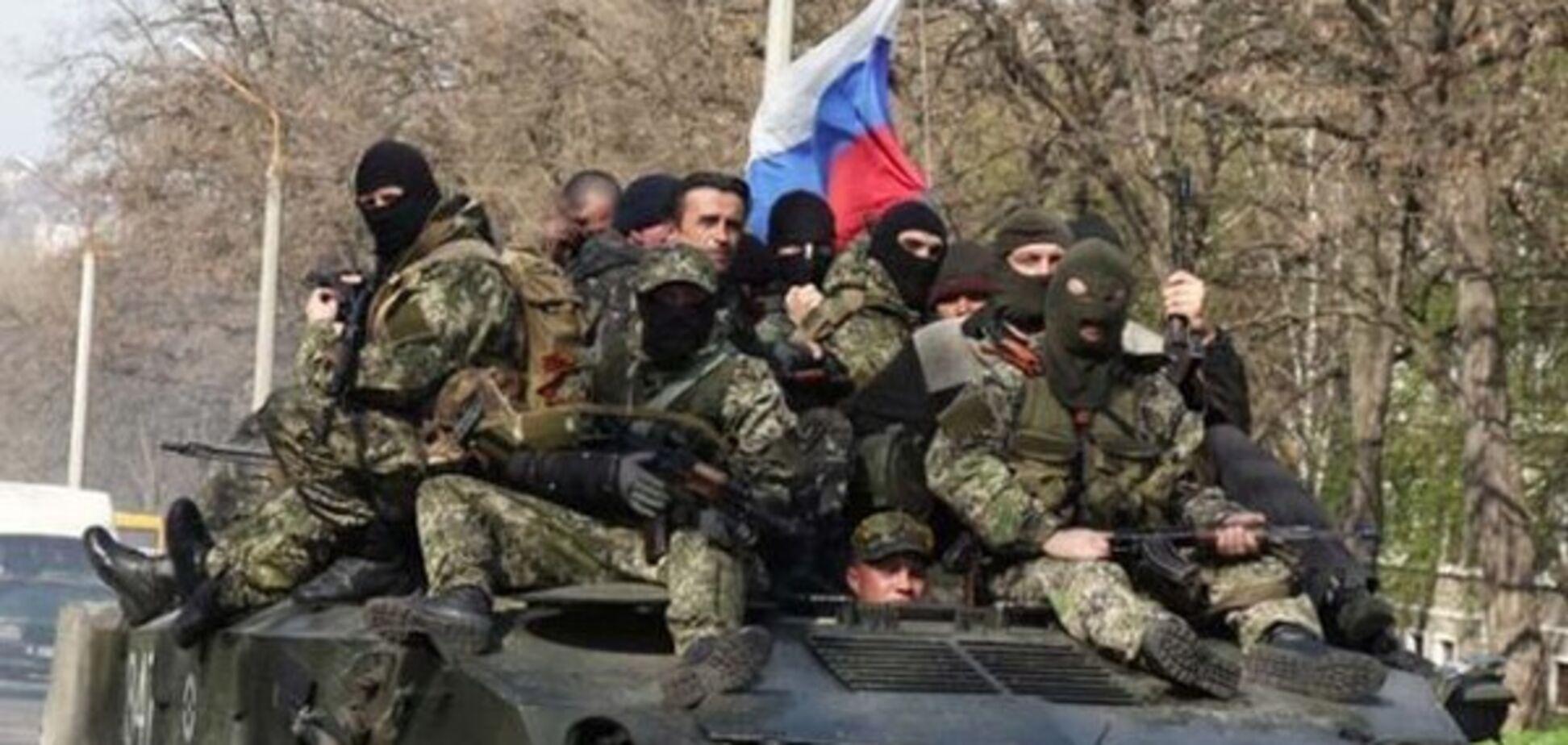 'Введемо війська': на КремльТВ пригрозили нападом на Україну через Сирію