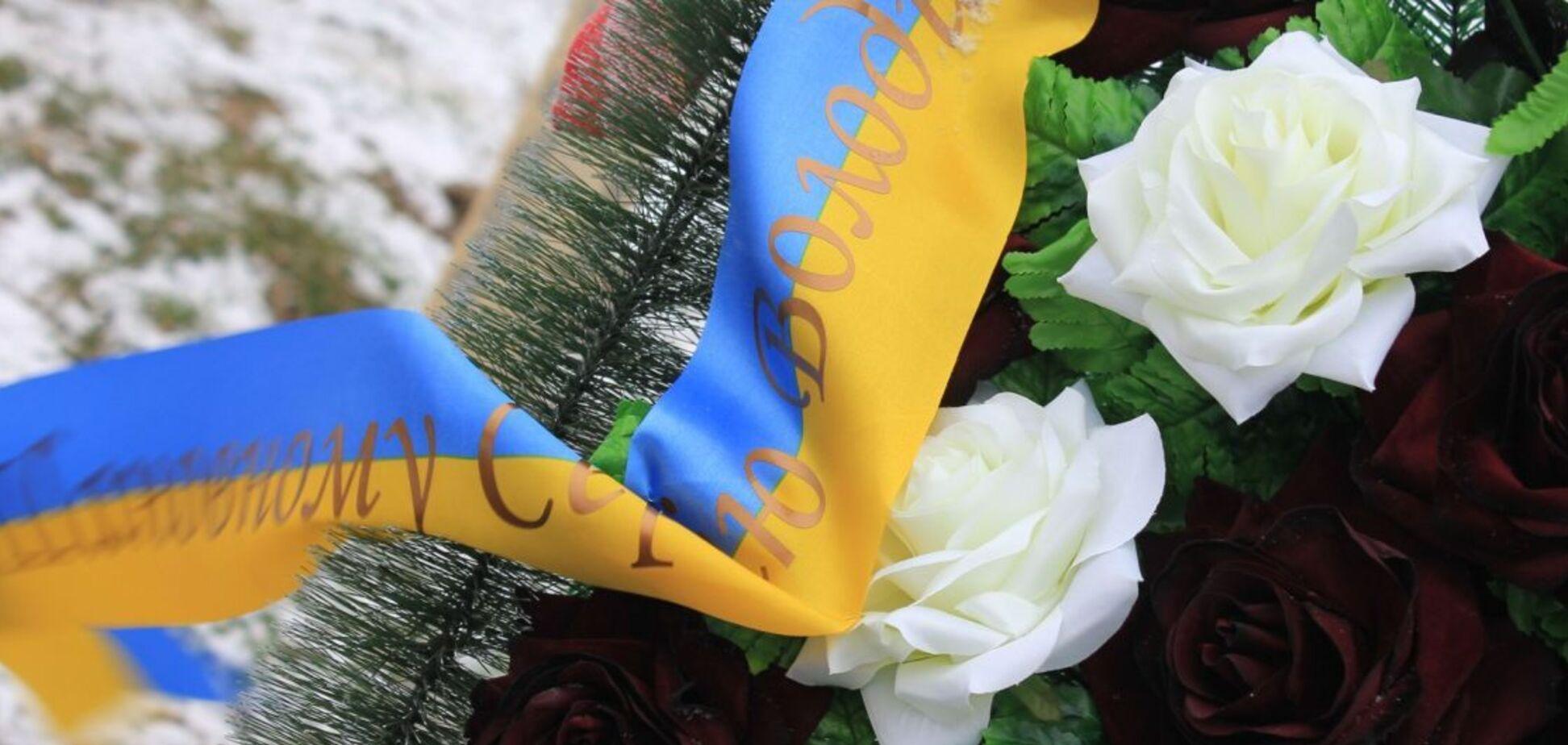 Будет хаос: украинцам усложнили похороны родственников