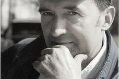 Трагедия дня: бывший тренер сборной России умер в самолете