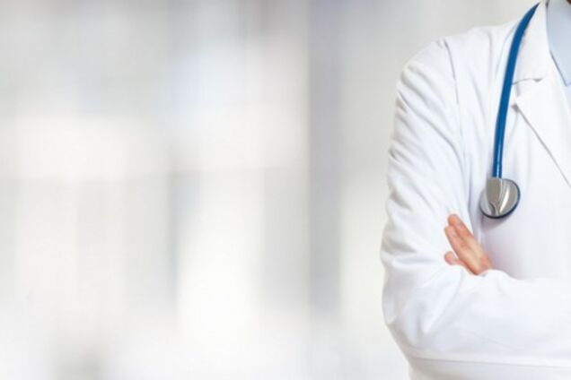 Придет-не придет: как работают новые правила вызова врача на дом