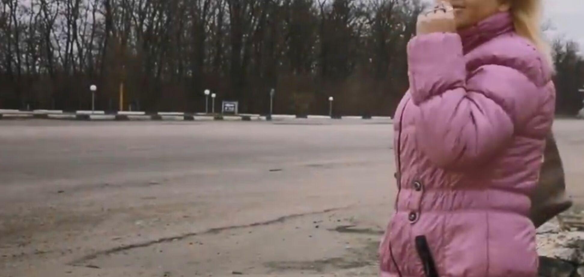 'Білий танець': в Харкові покажуть фільм про секс-робітниць