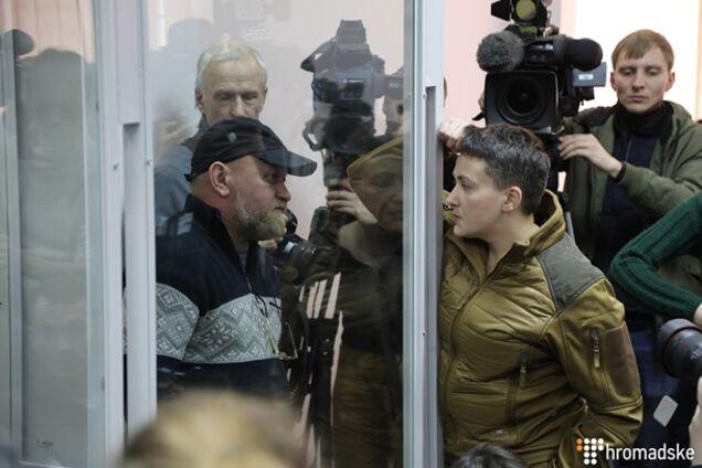 Арест Рубана: озвучено очевидное доказательство причастности Кремля