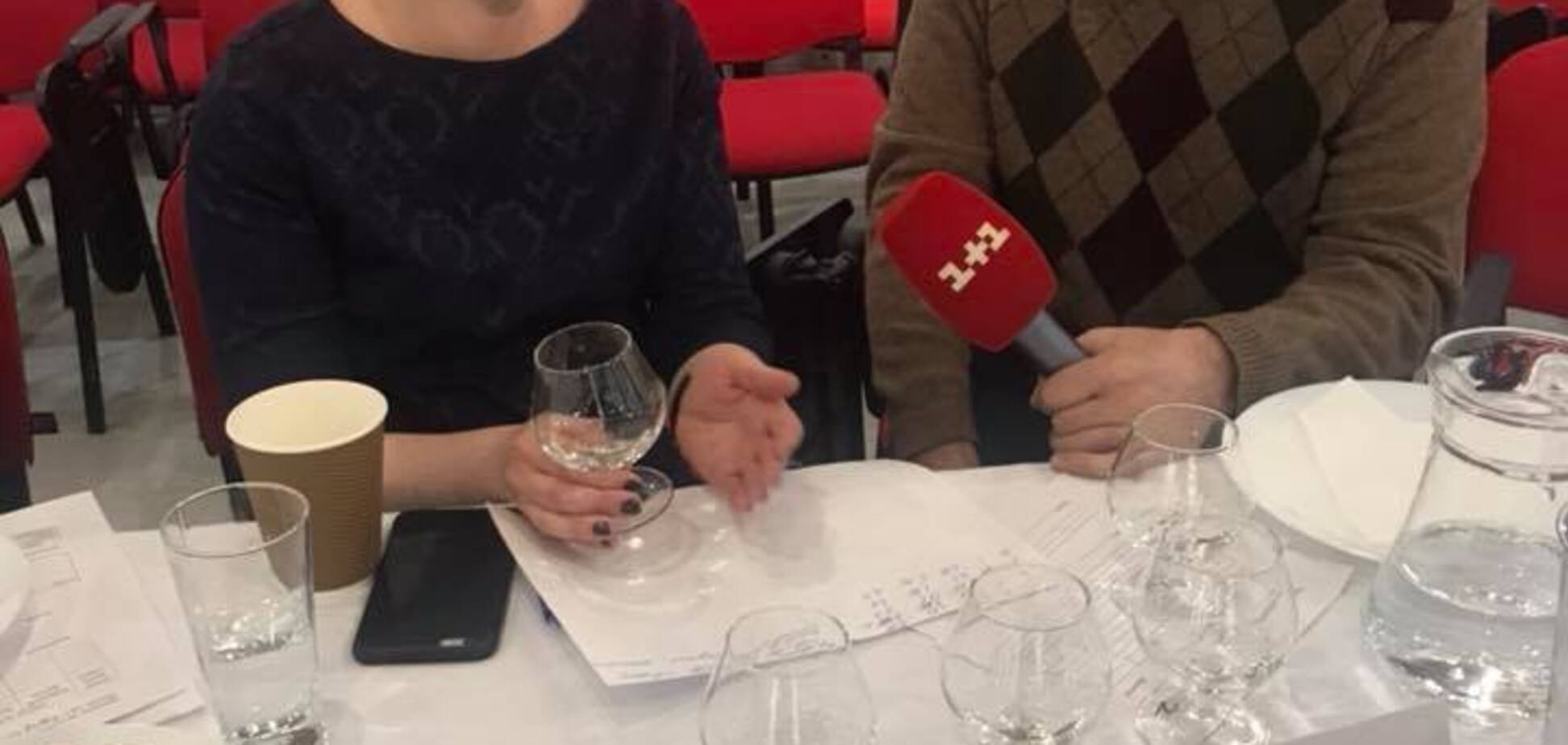 Експерти визначили найкращі спирти в Україні