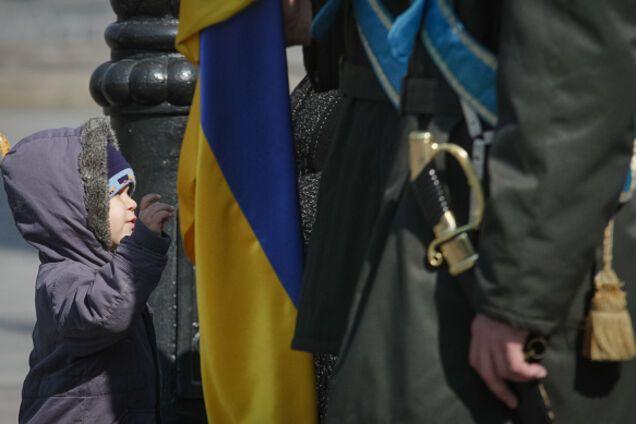 Рейтинг самых счастливых стран мира: Украина снова