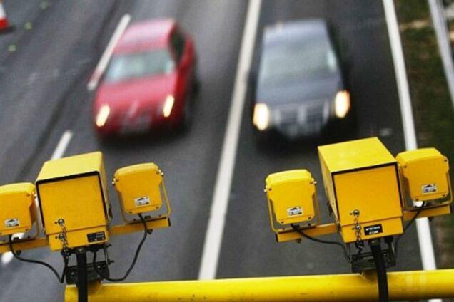 Украинским автомобилистам готовят новые правила: что изменится