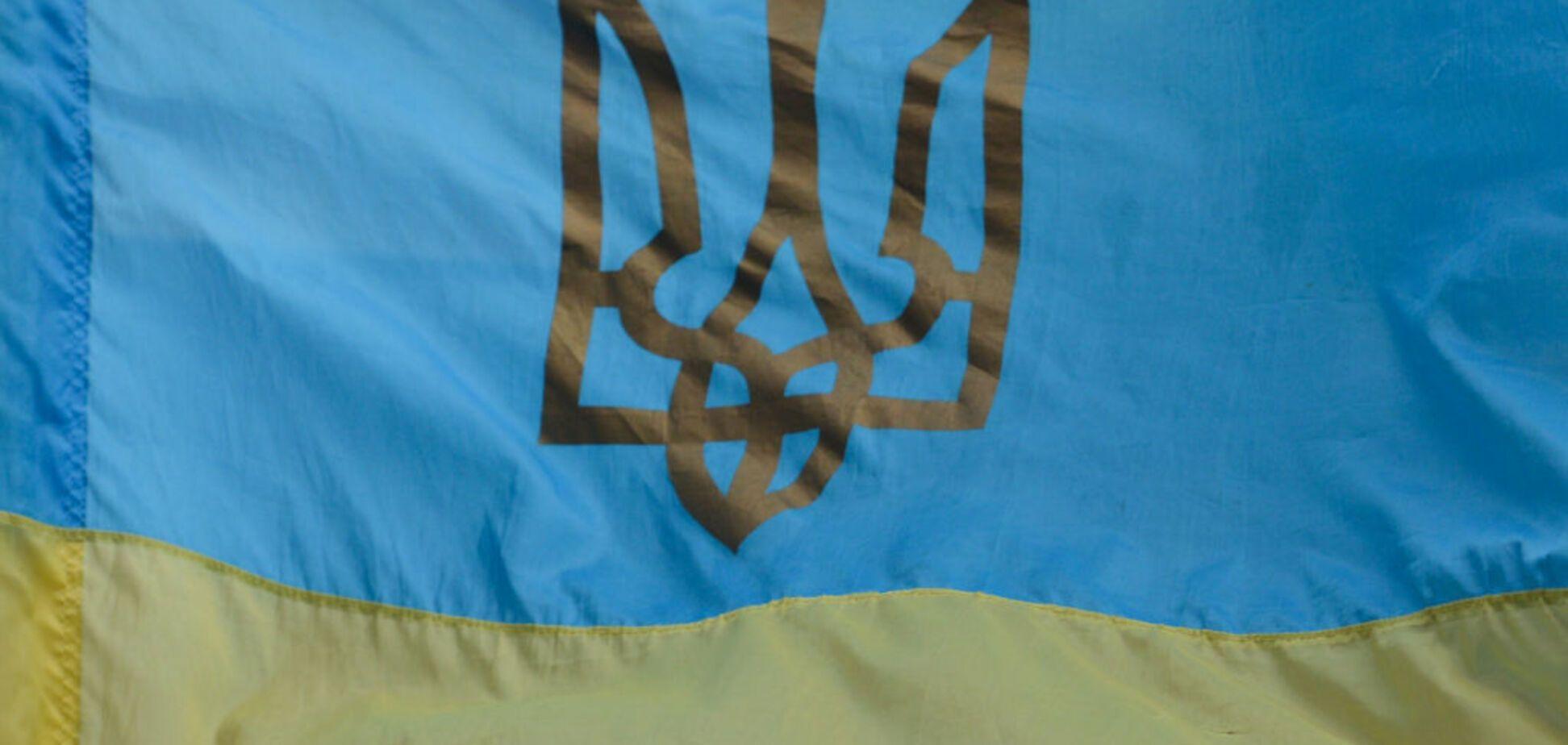'Ситуація критична': дипломат назвав причину еміграції з України