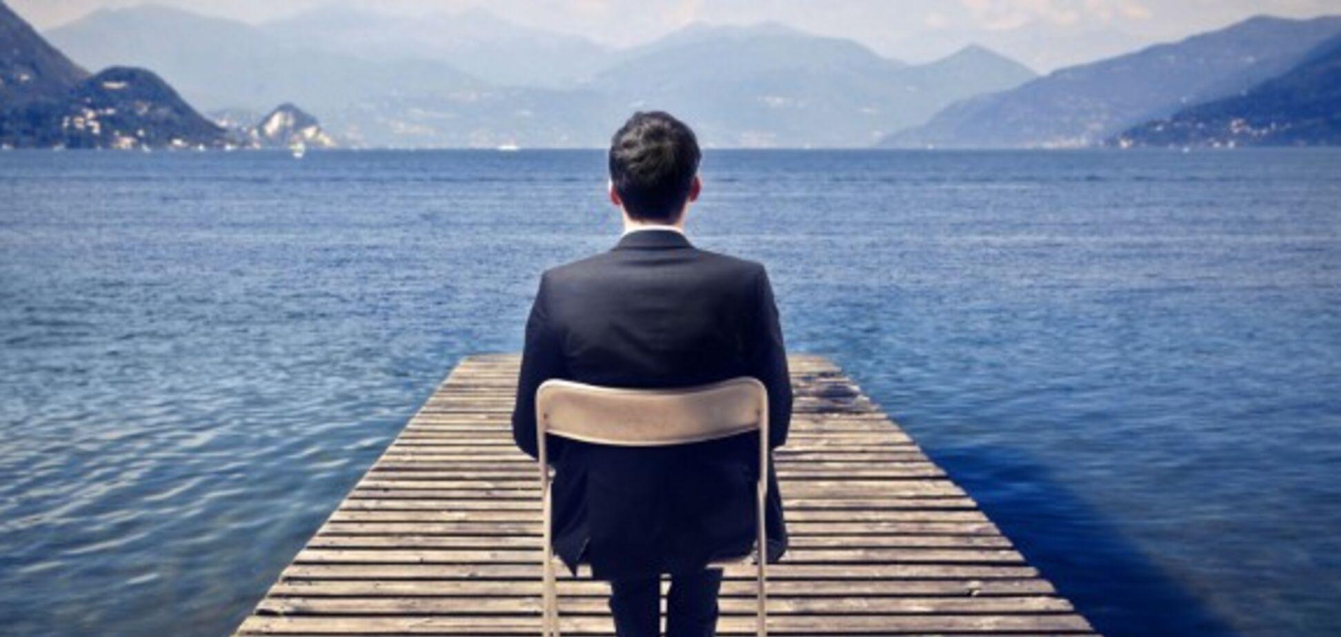 Боятся ли интроверты людей: 10 мифов