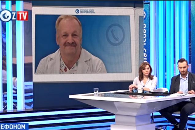 Без талонів та медкарток: зміни для українців від МОЗ