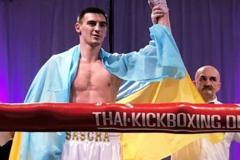 'Можна позаздрити': непереможний український боксер розповів про допомогу 'Руському Витязю' Повєткіну