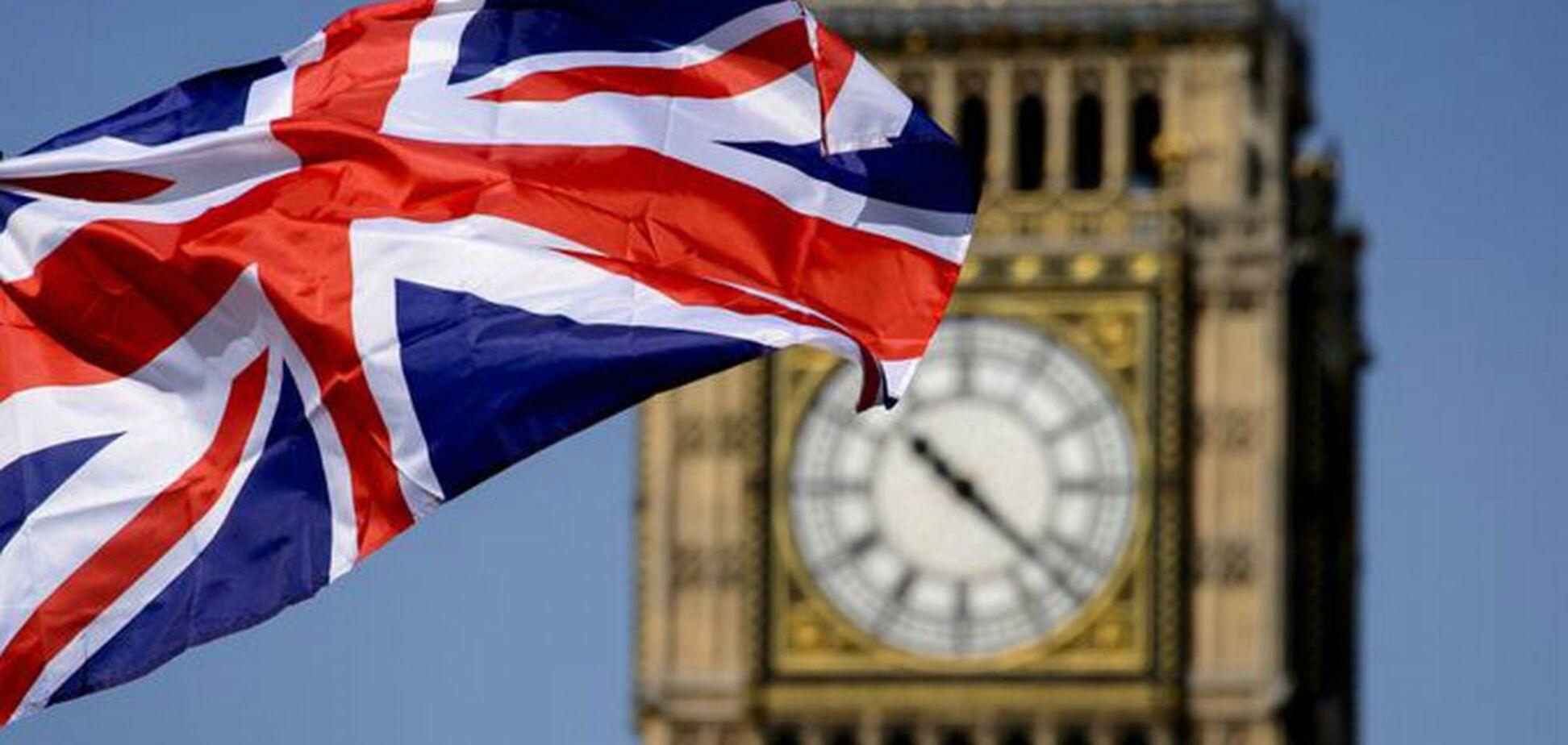 Висилкою дипломатів не обмежаться: озвучено прогноз британської відповіді Росії