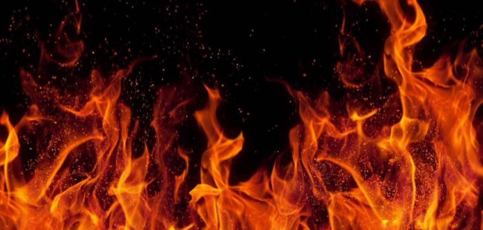 'Живьем сжигают в топке': стало известно, как ГРУ поступает с предателями