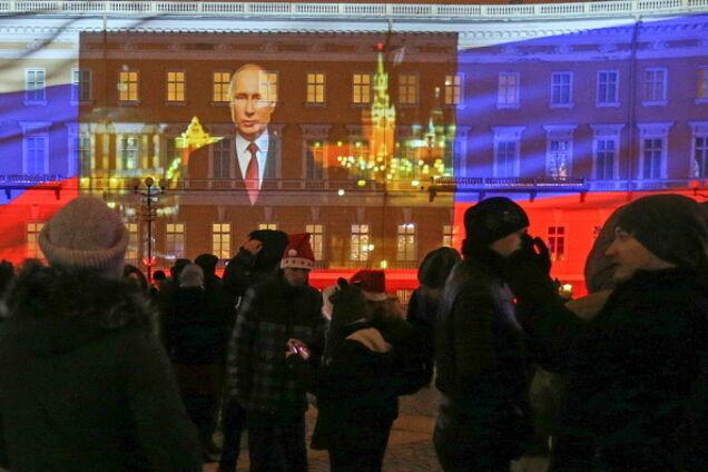 ЧМ-2018: России спрогнозировали масштабный бойкот