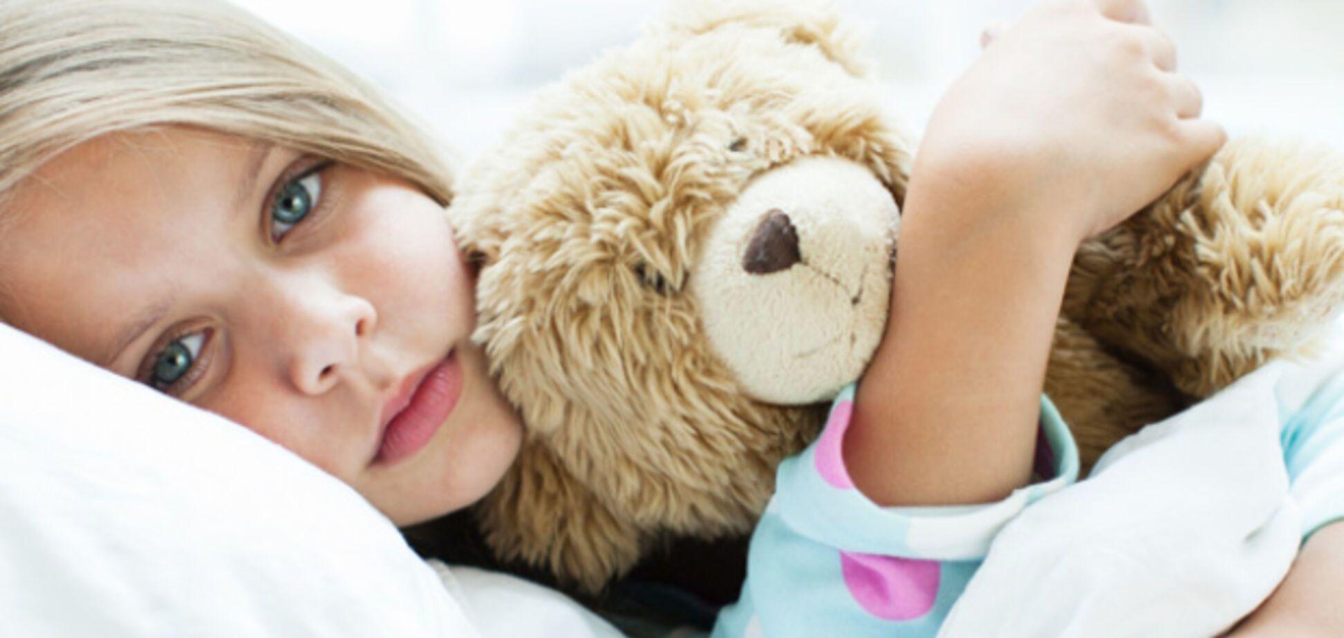 Это опасно: врач рассказал, как нельзя лечить простуду и грипп