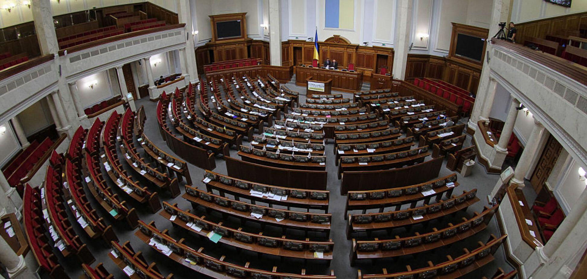 Дерегуляция в Украине: станет ли проще начать и вести бизнес