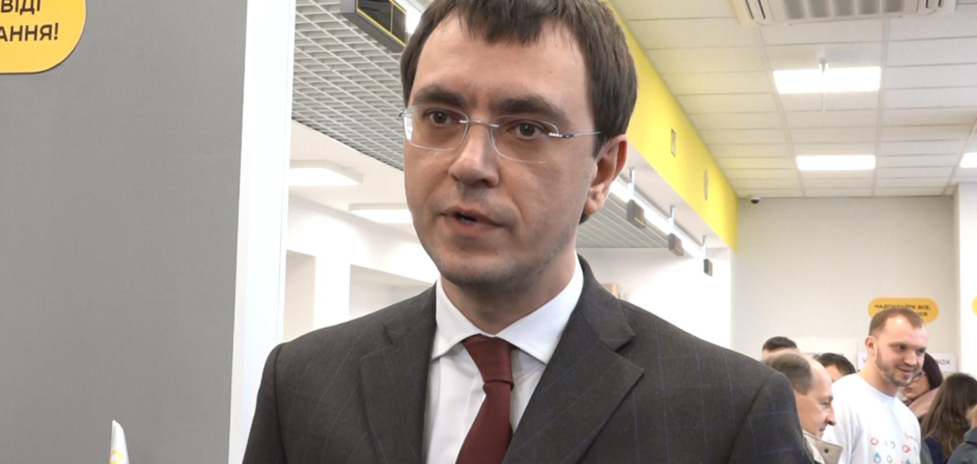 Коли в Києві побудують міст на Троєщину: міністр дав відповідь