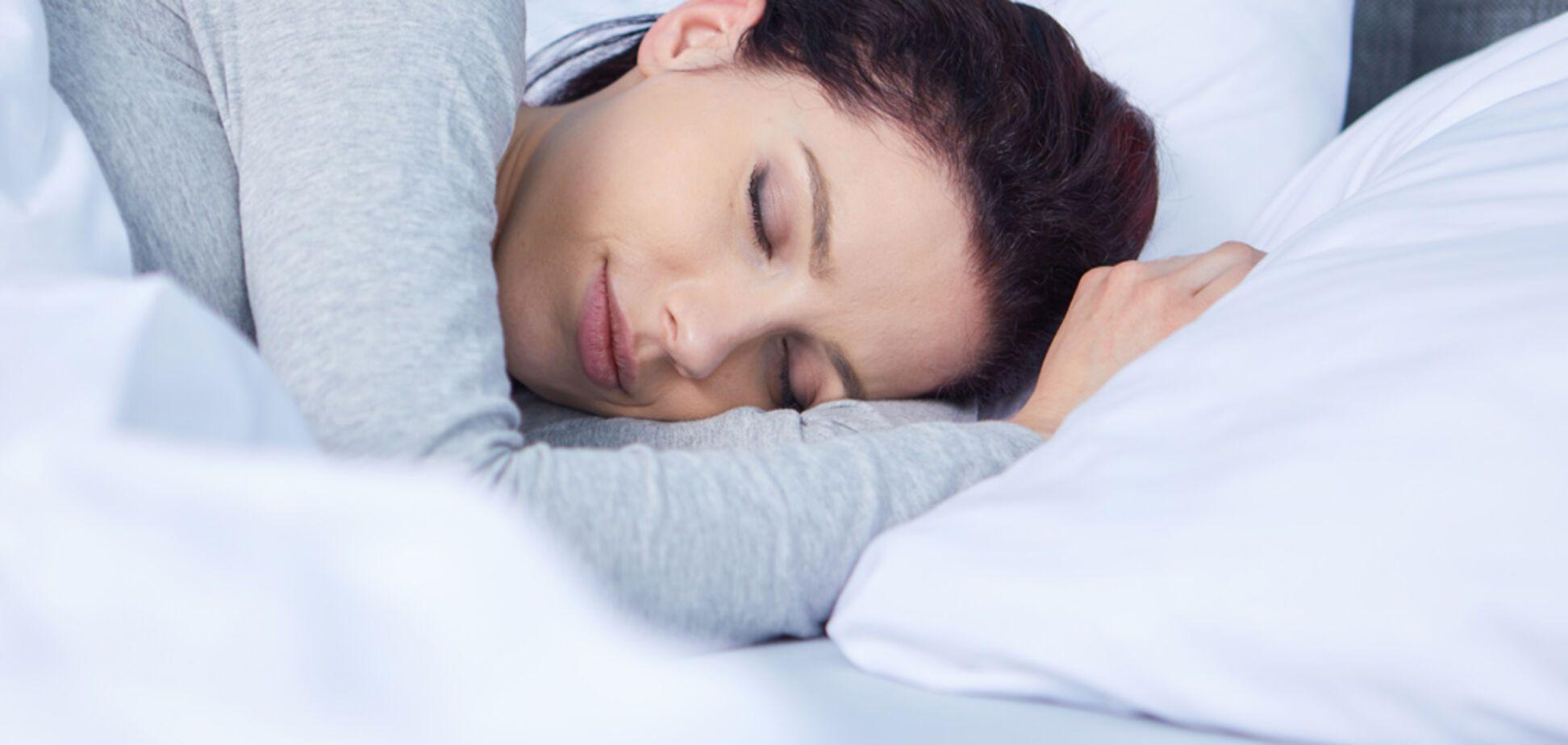 Всемирный день сна: когда, где и почему?