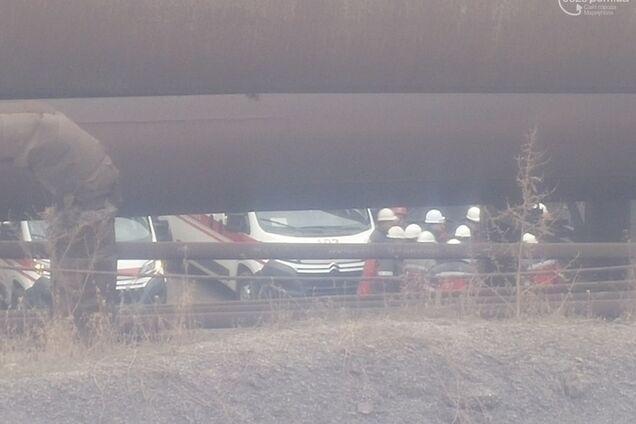 """""""Сталося щось жахливе"""": в Маріуполі відбулася смертельна НП"""
