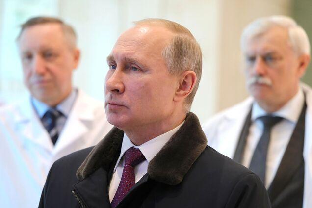 Премьер-министр Украины Владимир Гройсман заявил, что в случае проведения  незаконных выборов президента Российской Федерации в оккупированном Крыму  мир не ... 3f3088cefa8