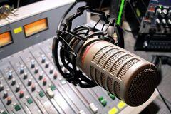 Українська радіостанція виплатила найбільший штраф через квоти