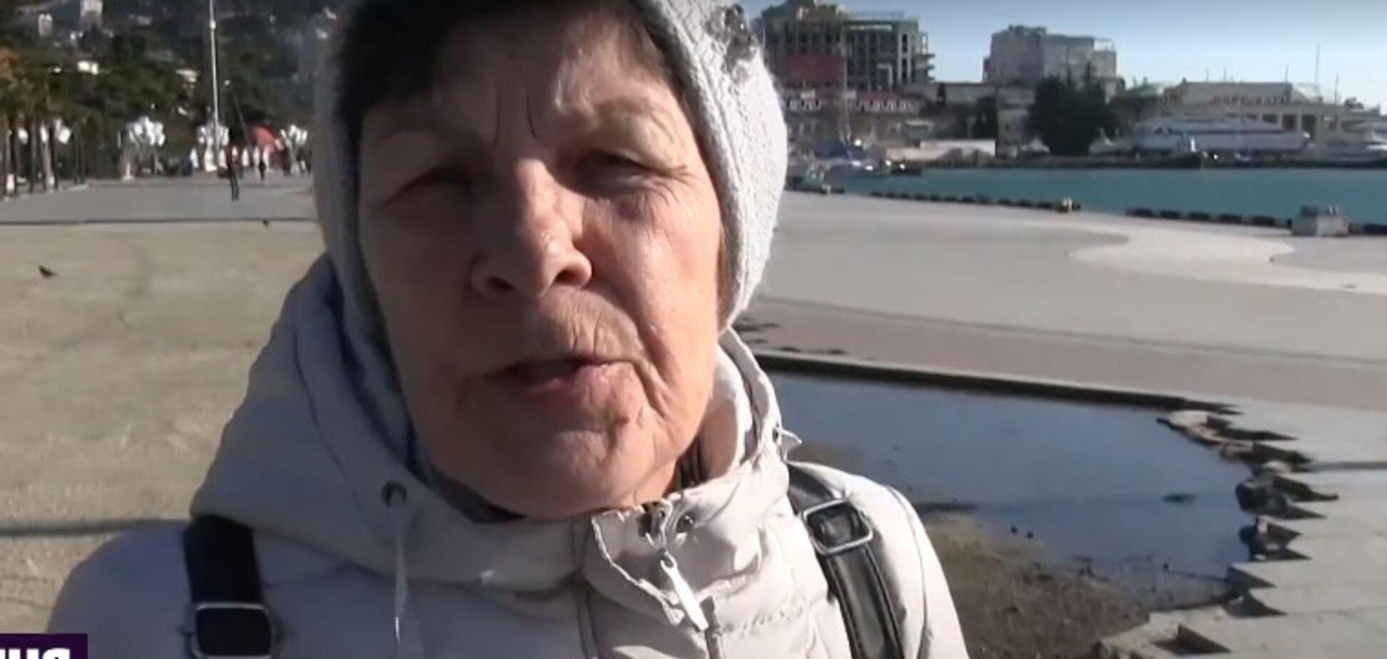 'Бесполезный придаток': жители Украины и России рассказали, что потеряли после аннексии Крыма