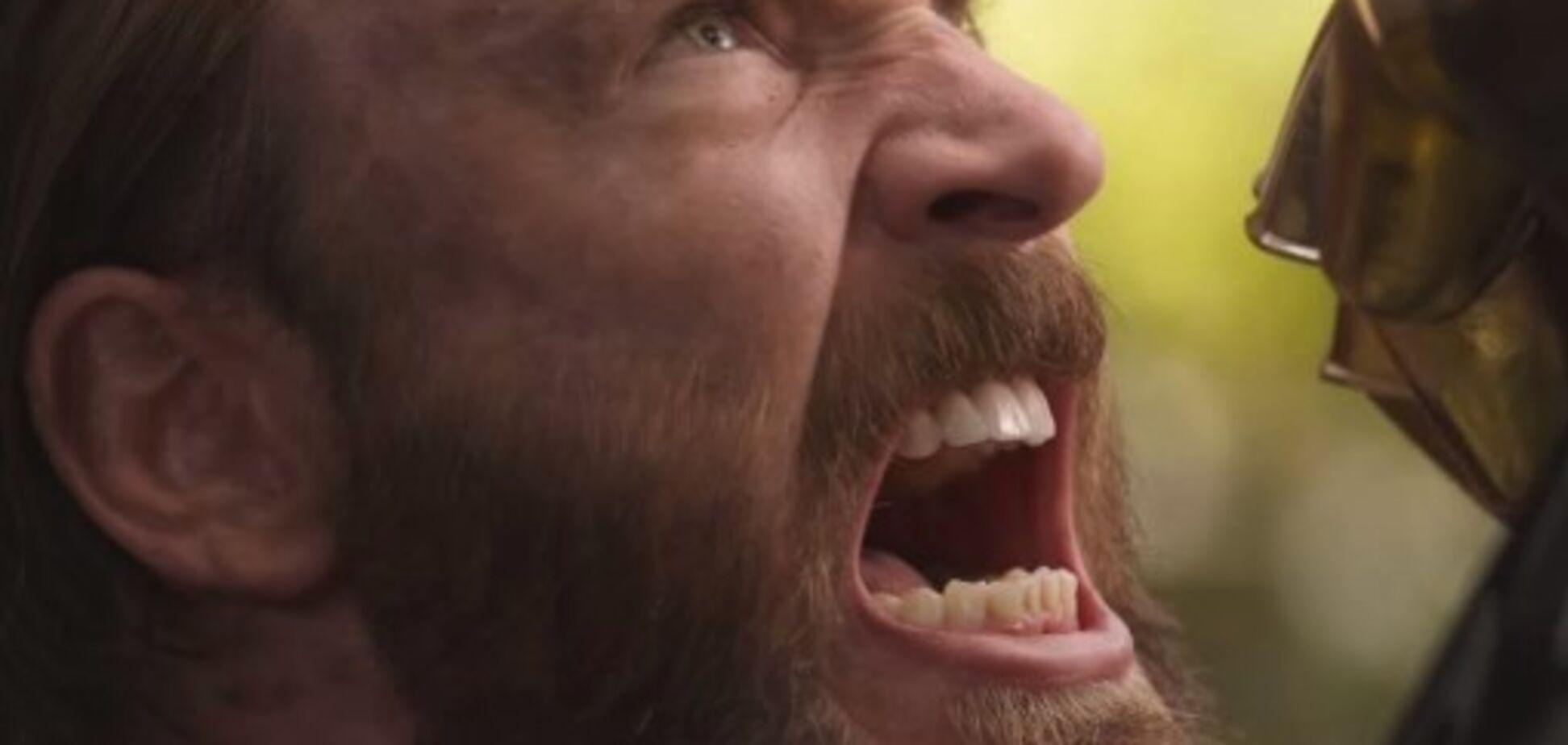 Новий трейлер 'Месників: Війна нескінченності' привів у захват шанувальників Marvel