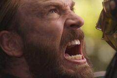 Новый трейлер 'Мстителей: Война бесконечности' привел в восторг поклонников Marvel