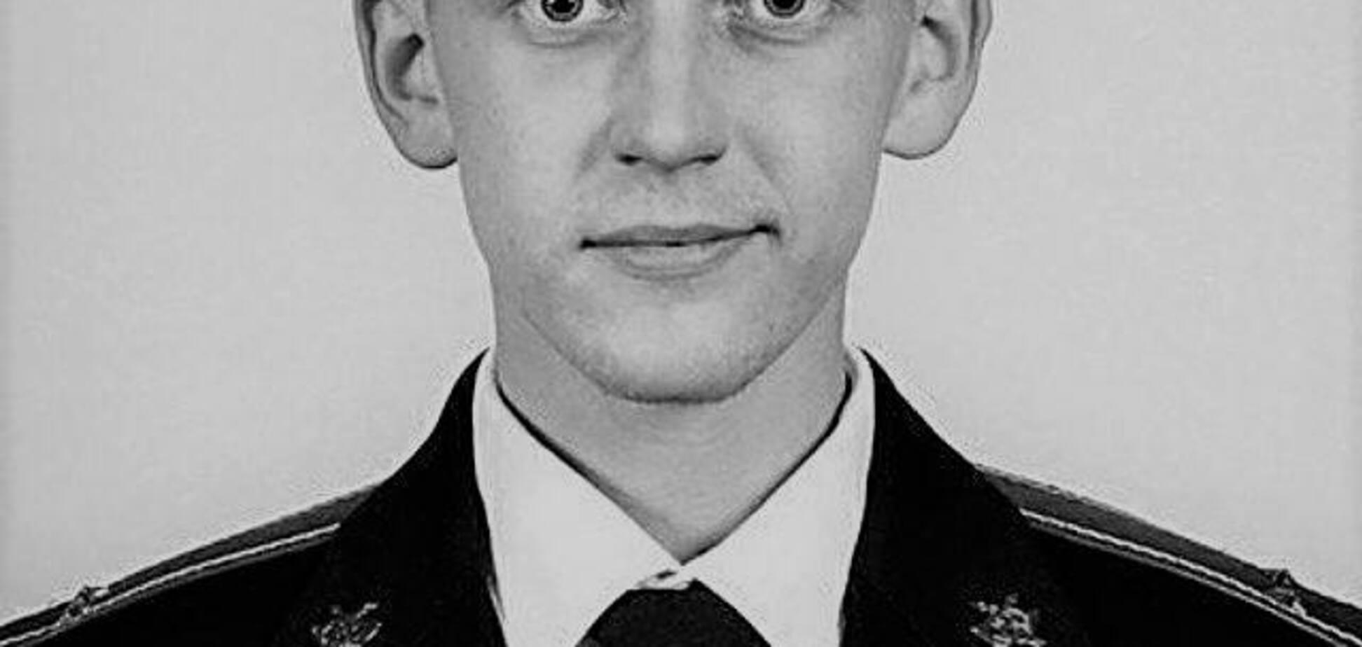Таємнича смерть: молодого військового офіцера знайшли мертвим у поїзді