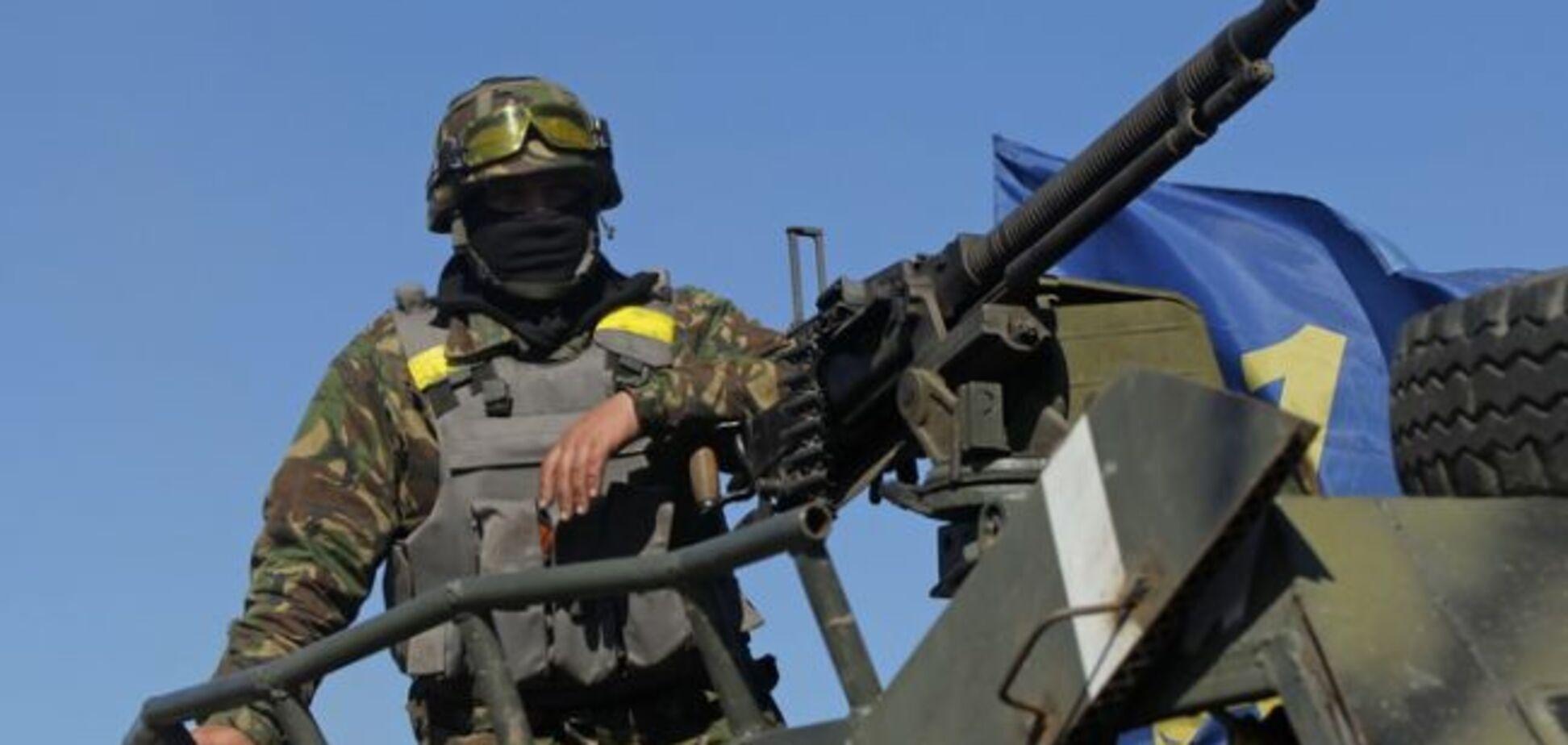 Нова військова операція в Україні: з'явилася бурхлива реакція 'ДНР'