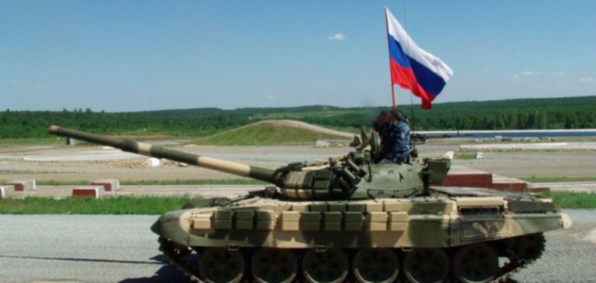 'Путін ще надішле': прихильники 'Л/ДНР' проговорилися про російські танки на Донбасі