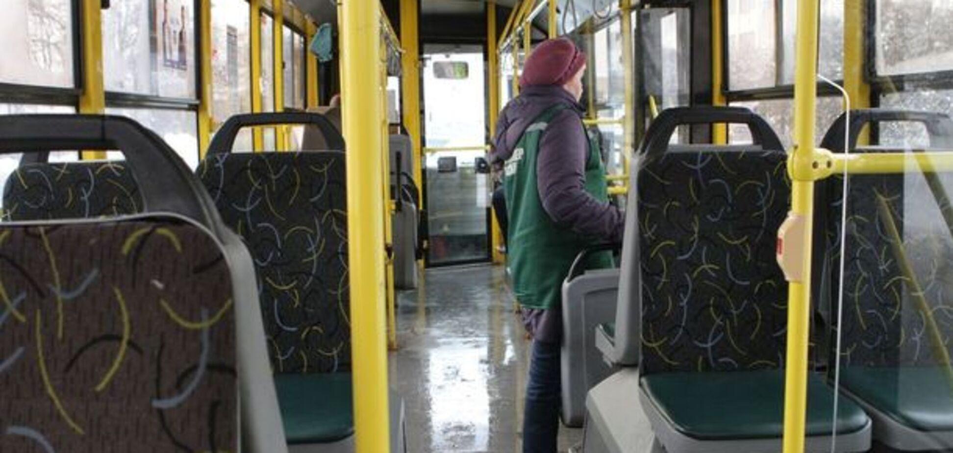 Монетизация льгот в Украине: каким будет лимит