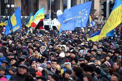 Над Україною нависла загроза: Тимчук назвав небезпечну дату