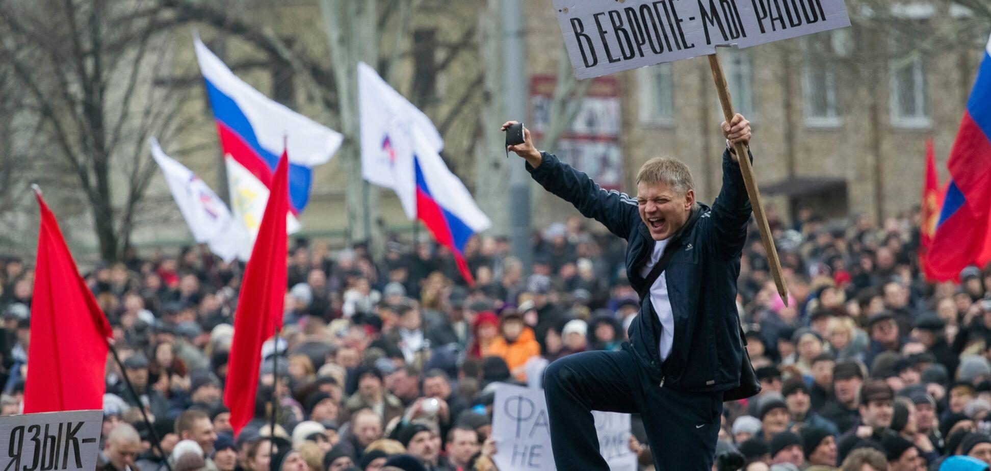 Буде тільки гірше: експерт розповів, у що Росія перетворила Крим