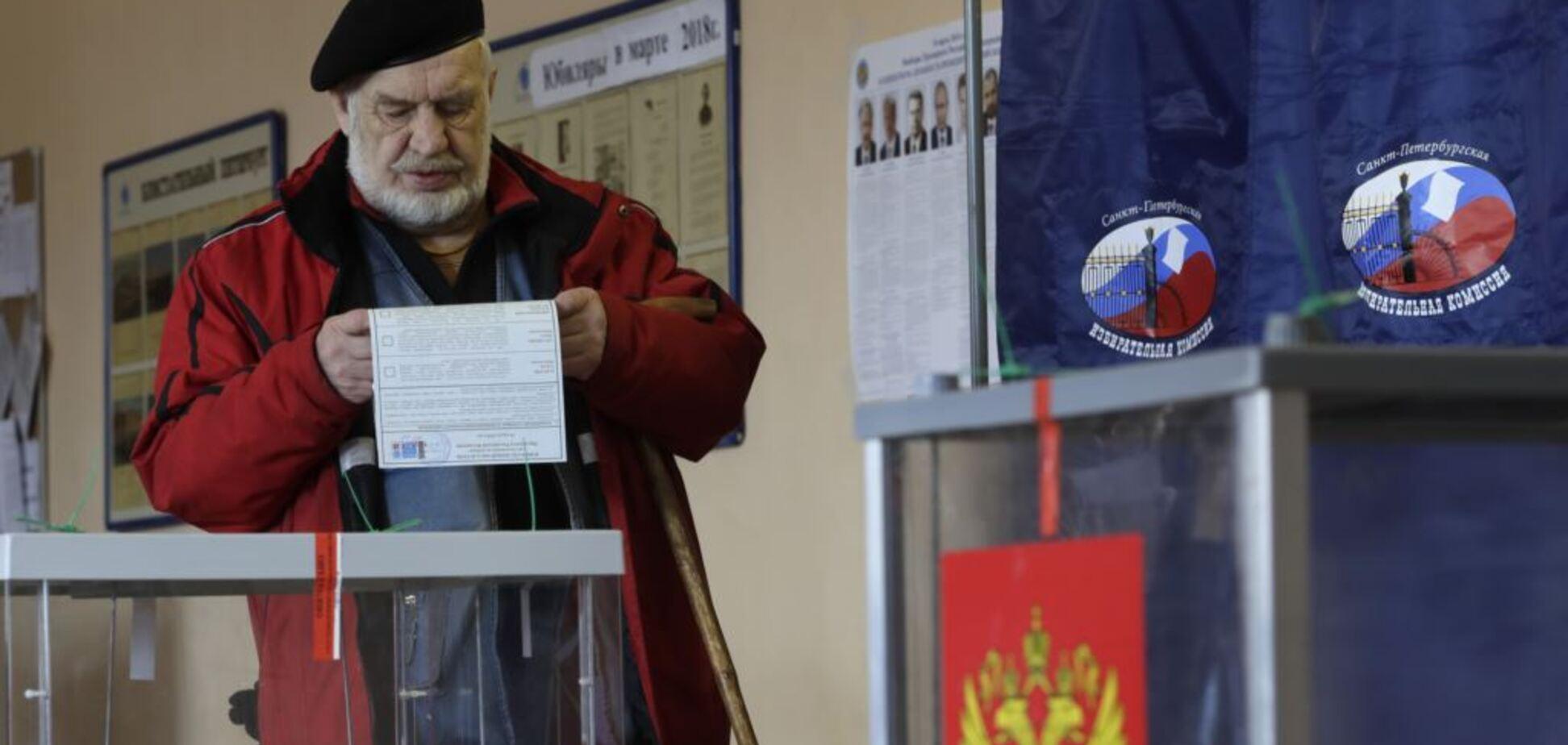 Реакция мира на победу Путина: в России увидели важный знак