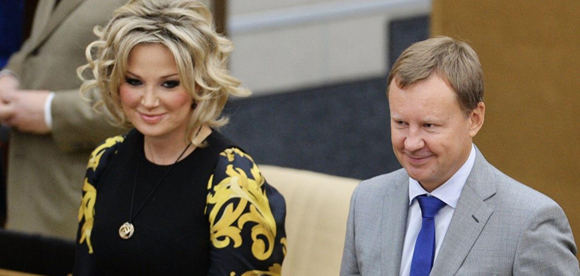 Вбивство Вороненкова: ГПУ пішла на кардинальні заходи