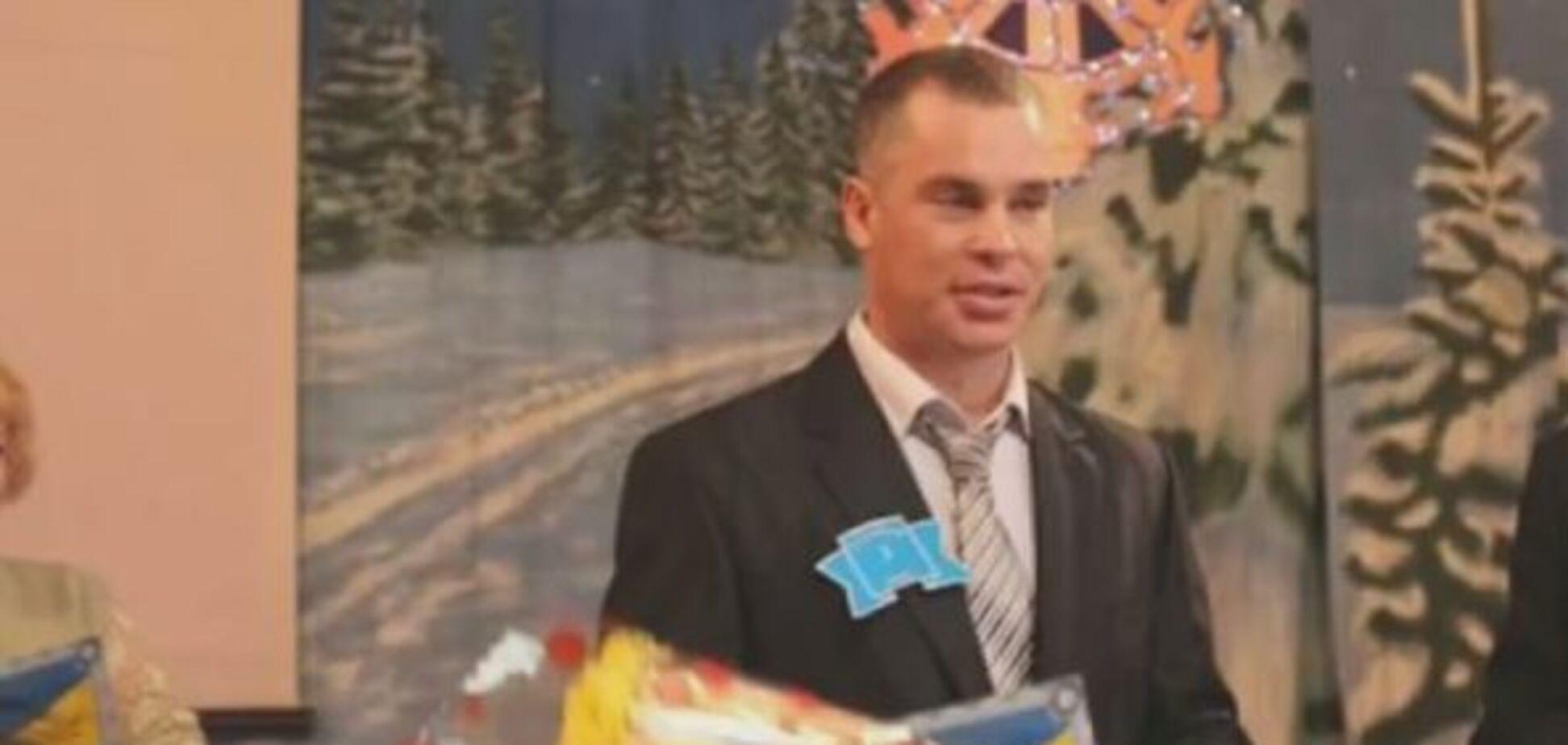 У Запоріжжі жорстоко вбили екс-депутата - вчителя